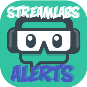 how to go live streamlabs obs